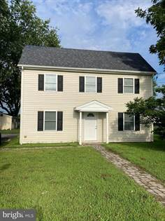Residential Property for sale in 3810 MAIN ST, Trappe, MD, 21673