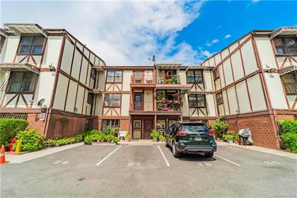 Residential Property for sale in 884 Union Avenue B, Bronx, NY, 10459