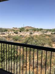 Apartment for sale in 2425 W BRONCO BUTTE Trail 2035, Phoenix, AZ, 85085