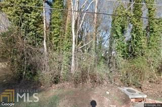Land for sale in 2520 St Patrick St, Atlanta, GA, 30317