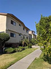 Apartment for rent in 357 W Milford Street 5, Glendale, CA, 91203