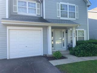 Single Family for rent in 1433 Orleans Drive, Mundelein, IL, 60060