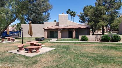 Residential Property for sale in 540 N MAY -- 2147, Mesa, AZ, 85201