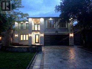 Single Family for sale in 4 PARIS CRT, Toronto, Ontario, M3A3M6