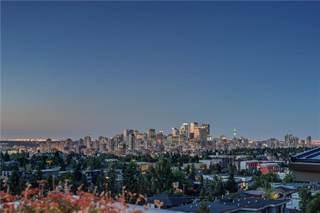 Photo of 2003 27 AV SW, Calgary, AB
