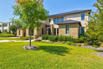 Residential Property for sale in 3824 Aviemore Drive, Fort Worth, TX, 76109