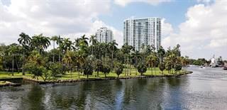 Condo for sale in 1871 NW S River Dr 1405, Miami, FL, 33125