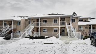 Condo for sale in 4630 Ponderosa Drive,, Peachland, British Columbia, V0H1X5