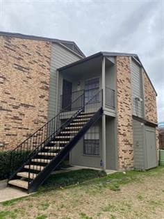 Residential Property for sale in 5335 Bent Tree Forest Drive 240, Dallas, TX, 75248
