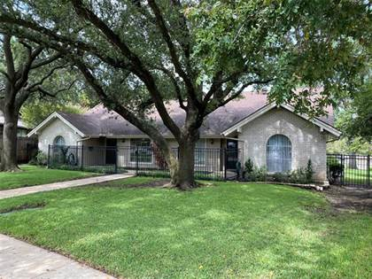 Residential Property for rent in 13555 Red Fern Lane 13553, Dallas, TX, 75240