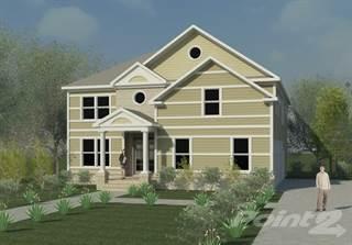 Residential Property for sale in M3M Glendan-Contemporary, Suffolk, VA, 23435