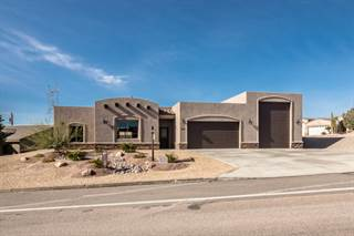 Single Family for sale in 3395 Kiowa Blvd. S., Lake Havasu City, AZ, 86404