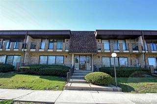 Condo for sale in 9105 South Roberts Road 2C, Hickory Hills, IL, 60457