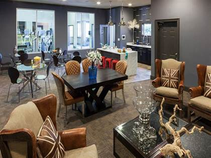 Apartment for rent in 14332 Montfort Dr, Dallas, TX, 75254