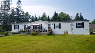 Single Family for sale in 161 BROWN Road, Colchester Rural, Nova Scotia