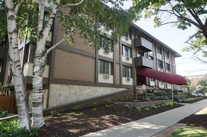 Residential Property for sale in 2025 E Greenwich Ave 219, Milwaukee, WI, 53211