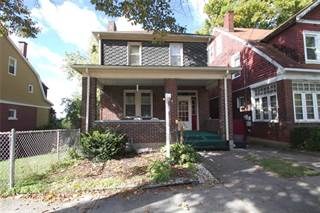 Single Family for sale in 1503 Foliage St, Pittsburgh, PA, 15221