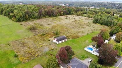 Lots And Land for sale in MR-3 197 CHESTER Avenue MR3, Kentville, Nova Scotia, B4N 2J7