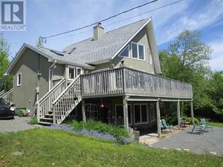 Photo of 575 Greenfield Road, Greenfield, NS