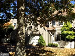 Townhouse for rent in 243 COPPER BEECH DRIVE, Blue Bell, PA, 19422