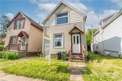 Residential Property for sale in 69 Holmes Avenue, Hamilton, Ontario, L8S 2K8