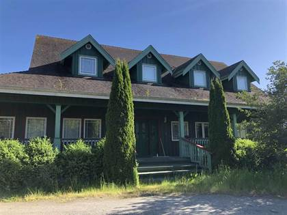 Single Family for sale in 2170 WESTHAM ISLAND ROAD, Delta, British Columbia, V4K3N2