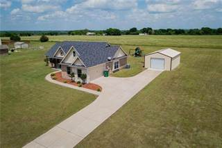 Princeton Real Estate Homes For Sale In Princeton Tx Point2 Homes