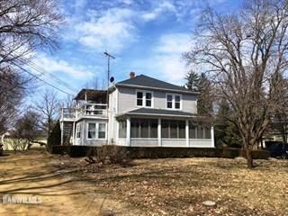 Multi-family Home for sale in 611 S Maple St., Lena, IL, 61048