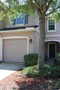 Residential for sale in 1526 BISCAYNE BAY DR, Jacksonville, FL, 32218