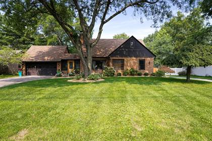 Residential Property for sale in 4859 Sharon Avenue, Columbus, OH, 43214