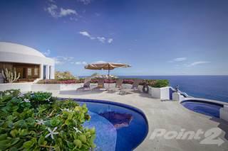 Residential Property for sale in Casa Alegria, Los Cabos, Baja California Sur