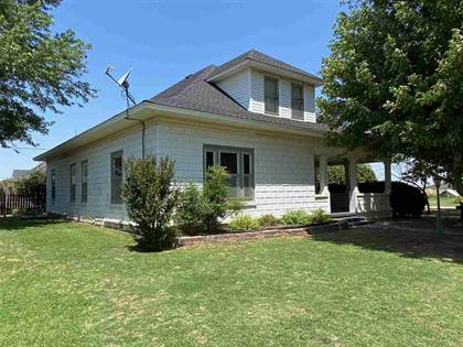 Residential Property for sale in 300 S McDonald, Goltry, OK, 73739