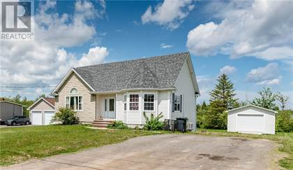 Single Family for sale in 152 Acadie, Bouctouche, New Brunswick, E4S2T4