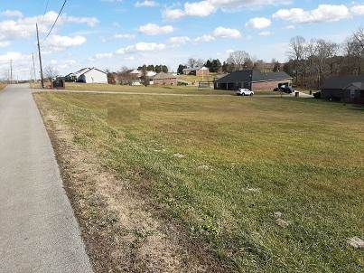 Lots And Land for sale in Lot 9 E Langdon Road, Science Hill, KY, 42553