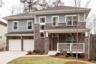 Single Family for sale in 1396 Sugarmill Oaks Avenue, Atlanta, GA, 30303