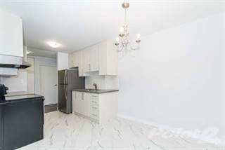 Houses & Apartments for Rent in Oshawa, from $695 | Point2 Homes