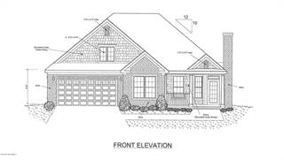 Single Family for sale in 5617 Alberta Court, Lucama, NC, 27851