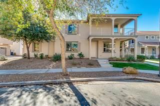 Single Family for sale in 3853 E SANTA FE Lane, Gilbert, AZ, 85297