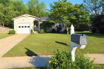 Residential Property for sale in 3409 W Tilson Place, Bloomington, IN, 47403