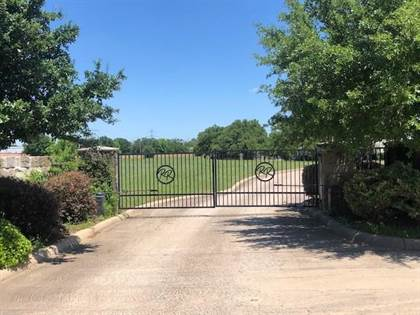 Lots And Land for sale in 7211 Tatum Renee Trail, Arlington, TX, 76001