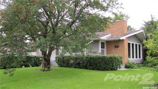 Residential Property for sale in 526 Copland CRESCENT, Saskatoon, Saskatchewan