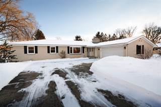 Single Family for sale in 11641 W Grange Ave, Hales Corners, WI, 53130