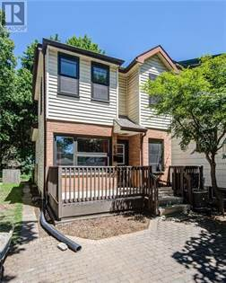 Single Family for sale in 66 Euclid Avenue, London, Ontario, N6C1C1