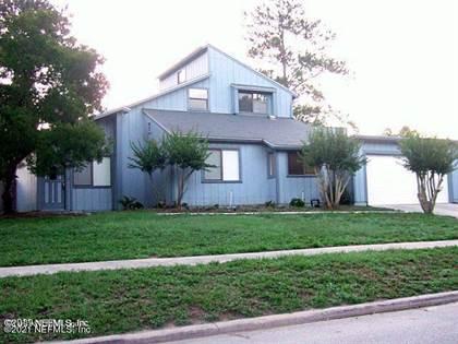 Residential Property for sale in 8461 BOYSENBERRY LN, Jacksonville, FL, 32244