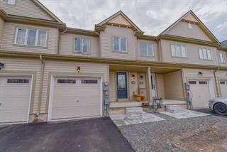Single Family for sale in 7761 WHITE PINE CRESCENT Crescent, Niagara Falls, Ontario, L2H3R4