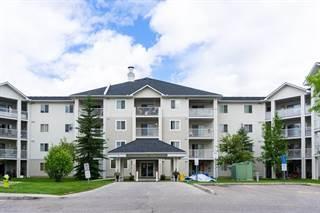 Condo for sale in 6224 17 AV SE, Calgary, Alberta
