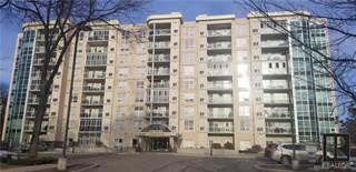 Condo for sale in 500 Tache AVE, Winnipeg, Manitoba, R2H0A2