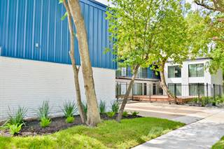 Apartment for rent in 501 Branard, Houston, TX, 77006