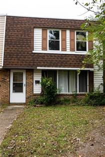 Residential Property for sale in 935 S Club House Road, Virginia Beach, VA, 23452