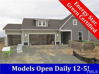 Single Family for sale in 2003 Turning Leaf Lane, Creedmoor, NC, 27522